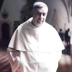 <strong>Rev. Jarosław Kupczak OP</strong>